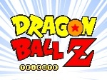 Jeu Dragon Ball Z Tribute