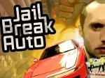 Jouer gratuitement à Jail Break Auto