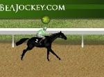 Jouer gratuitement à Jockey