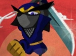 Jouer gratuitement à Ninja Man