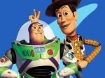 Jeu Buzz Lightyear et Buddy