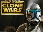 Jouer gratuitement à Star Wars : Guerre des clones