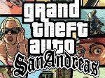 Jouer gratuitement à San Andreas Puzzle