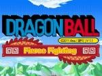 Jouer gratuitement à Petit Goku