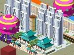 Jouer gratuitement à Construire des villes