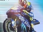 Jouer gratuitement à Moto GP