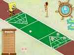 Jouer gratuitement à Jellyfish Shuffleboard