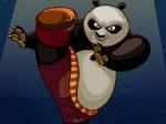Jouer gratuitement à Panda vs Zombies