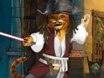 Jouer gratuitement à Le Chat Potté