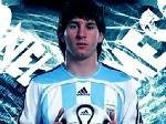 Jouer gratuitement à Lionel Messi