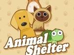 Jouer gratuitement à Auberge d'animaux