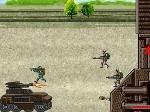 Jouer gratuitement à La guerre