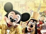 Jouer gratuitement à Différences Disney