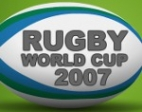 Jeu Rugby World Cup