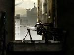 Jouer gratuitement à Contre-terroristes