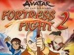 Jouer gratuitement à Avatar Fortress 2