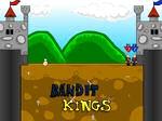 Jouer gratuitement à Bandit Kings
