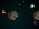 Jouer gratuitement à Astéroïde