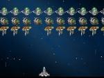 Jouer gratuitement à Galaxie