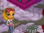 Jouer gratuitement à Magasin de Fleurs