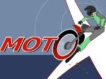Jouer gratuitement à Motox