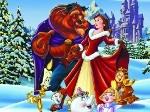 Jouer gratuitement à Étoiles Disney