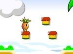 Jouer gratuitement à Tutti frutti