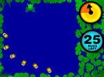 Jouer gratuitement à Frog It 2