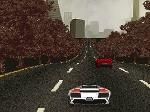 Jouer gratuitement à Pilote de la rue