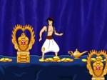 Jouer gratuitement à Pièces en or