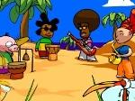 Jouer gratuitement à Musiciens