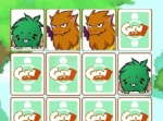 Jouer gratuitement à Pokémon Blanc