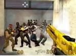Jouer gratuitement à King of Golden Gun