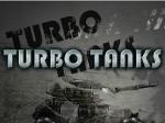 Jeu Turbo Tank