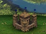 Jeu Age of Empires