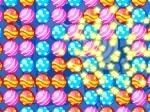 Jouer gratuitement à Candy Combo