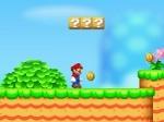 Jouer gratuitement à Aventures de Mario