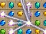 Jouer gratuitement à Invasion de pierres