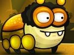 Jouer gratuitement à Insectes Jurasiques