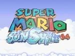 Jouer gratuitement à Mario Bros 64