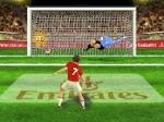 Jouer gratuitement à FIFA Flash