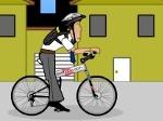 Jouer gratuitement à Cyclisme