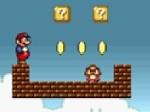 Jouer gratuitement à Mario Bros. Classique