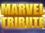 Jeu Marvel Tribute