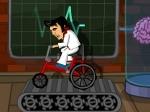 Jouer gratuitement à CycloManiacs 2