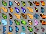 Jouer gratuitement à Papillons