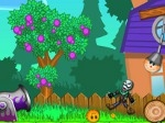 Jouer gratuitement à Zombie Launcher