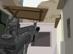 Jouer gratuitement à Sharp Trigger 2