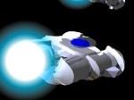 Jouer gratuitement à Vaisseaux dans l'espace