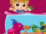 Jouer gratuitement à Aquariums